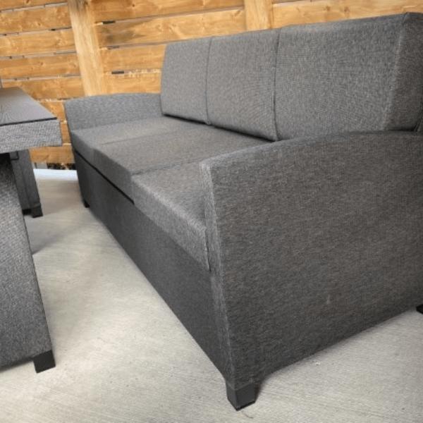 sofa-3_places-exterieur-st_marteen-meubles_de_jardin-concept_piscine_design