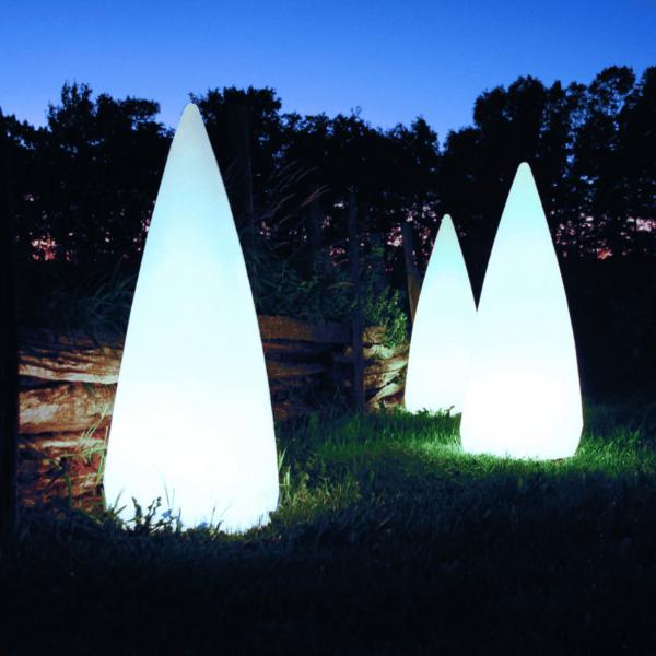 lampe-decorative-exterieur-mia_serata