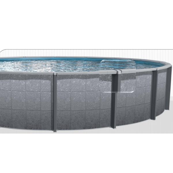 piscine-hors-terre-caspian-concept_piscine_design