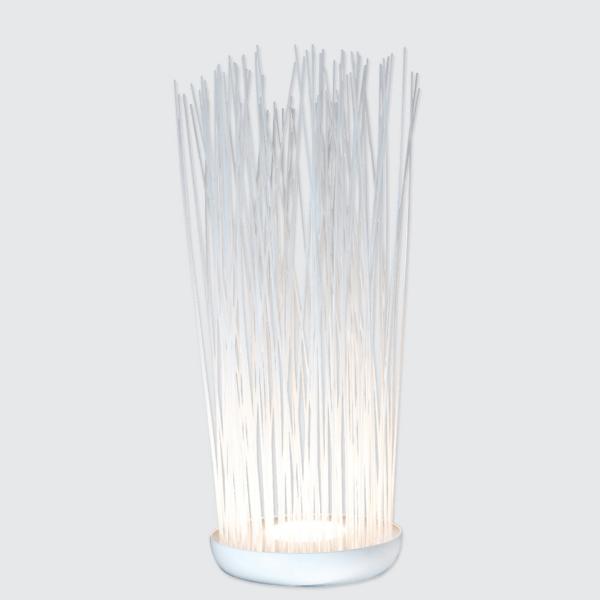 Lampe sur pied DEL Tïpee