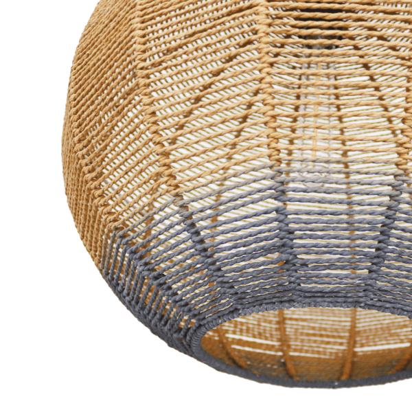 luminaire-suspendu-eddie-decoration-exterieur