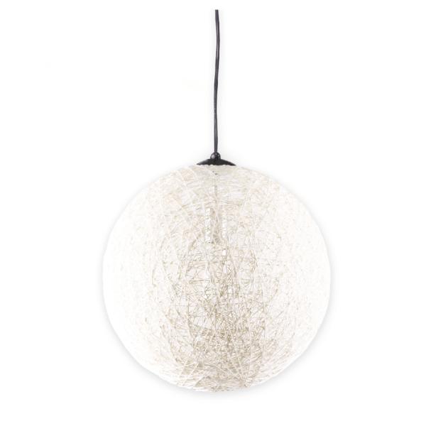 luminaire-suspendu-luna-decoration-exterieur