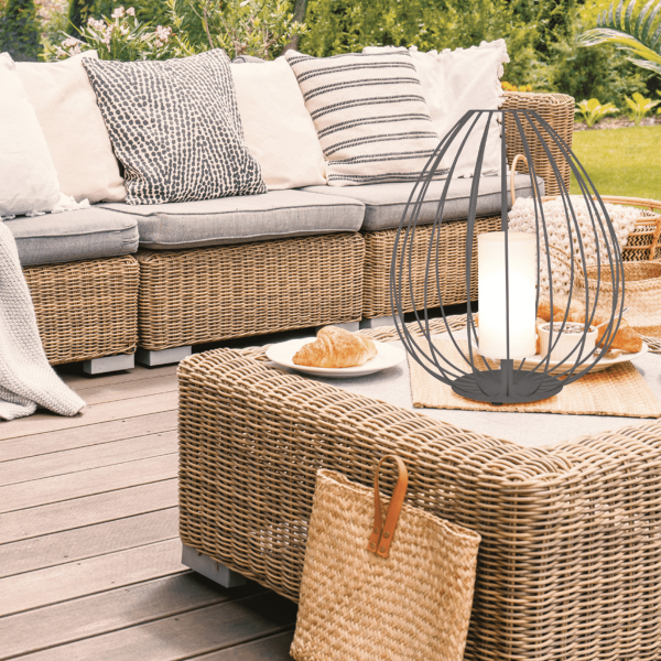 Lampe-table-Rickers-decoration-exterieur