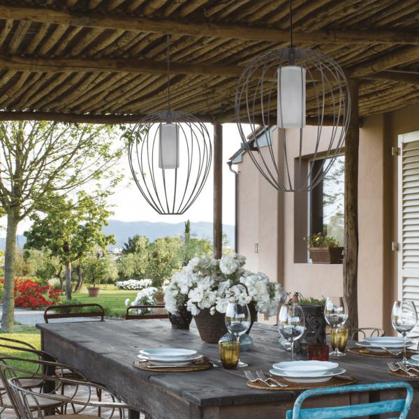 Lampe-suspendue-Rickers-decoration-exterieur