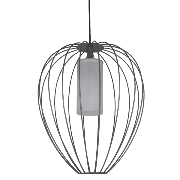 Lampe suspendue Ricker's