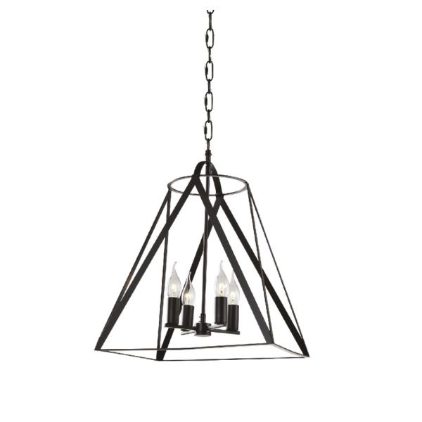 luminaire-suspendu-tepee-decoration-exterieur