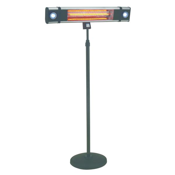 Chauffe-terrasse-sur-pied-radiateur