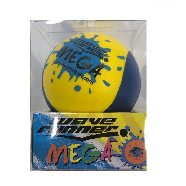 balle-rebondissante-jaune-jeu-piscine-wave_runner