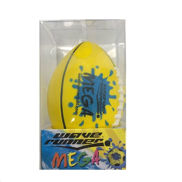 ballon-football-jaune-jeu-piscine-wave_runner