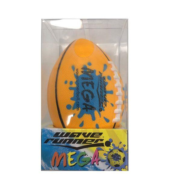 ballon-football-orange-jeu-piscine-wave_runner
