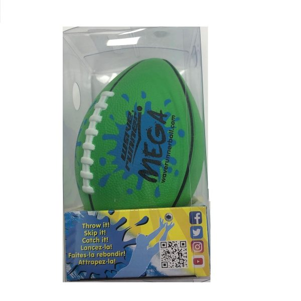 ballon-football-vert-jeu-piscine-wave_runner