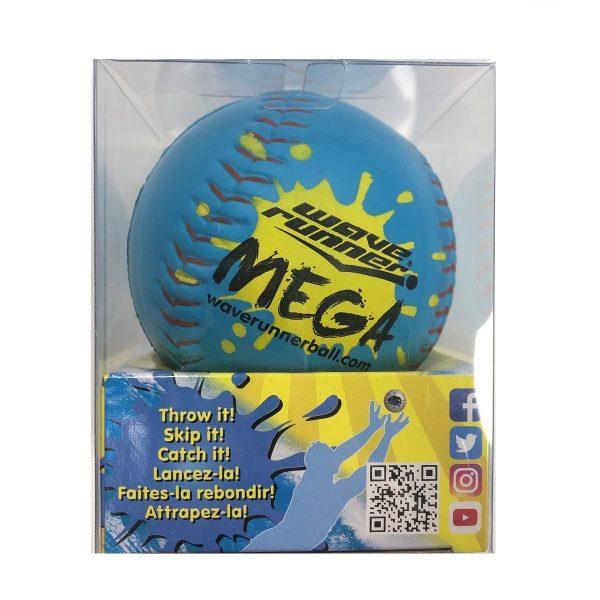 balle-rebondissante-bleu-baseball-jeu-piscine-wave_runner