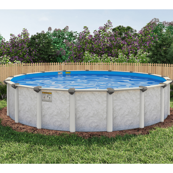 piscine-hors-terre-silver_retreat-concept_piscine_design