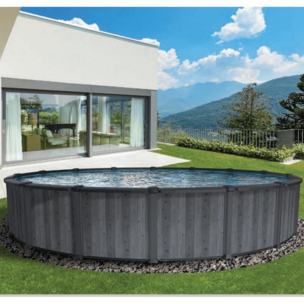 piscine_hors_terre-java_capecod