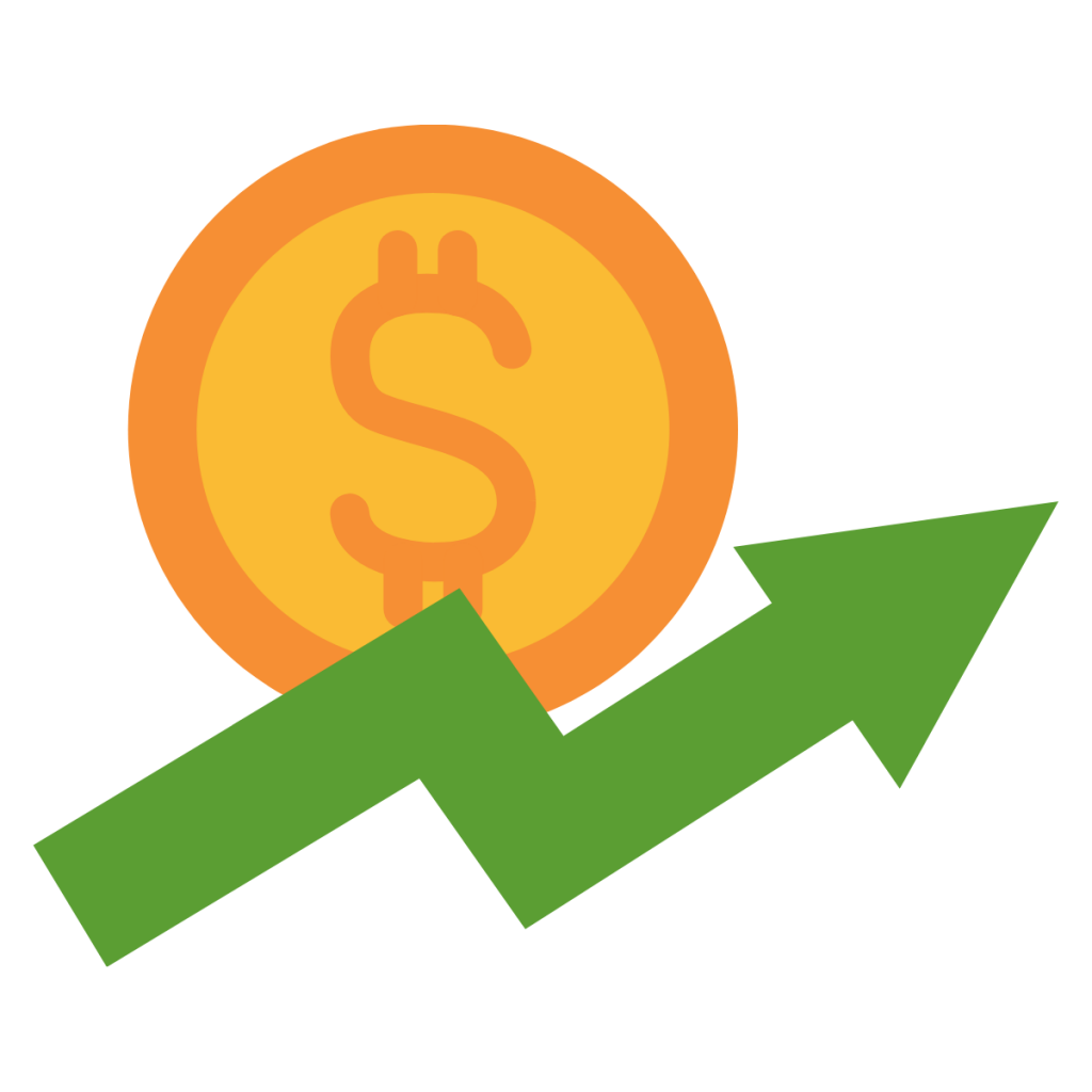 icone-augmentation-prix
