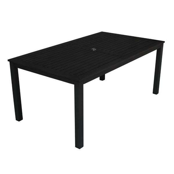 Table extérieur-Akumel-pour le patio-concept_piscine_design