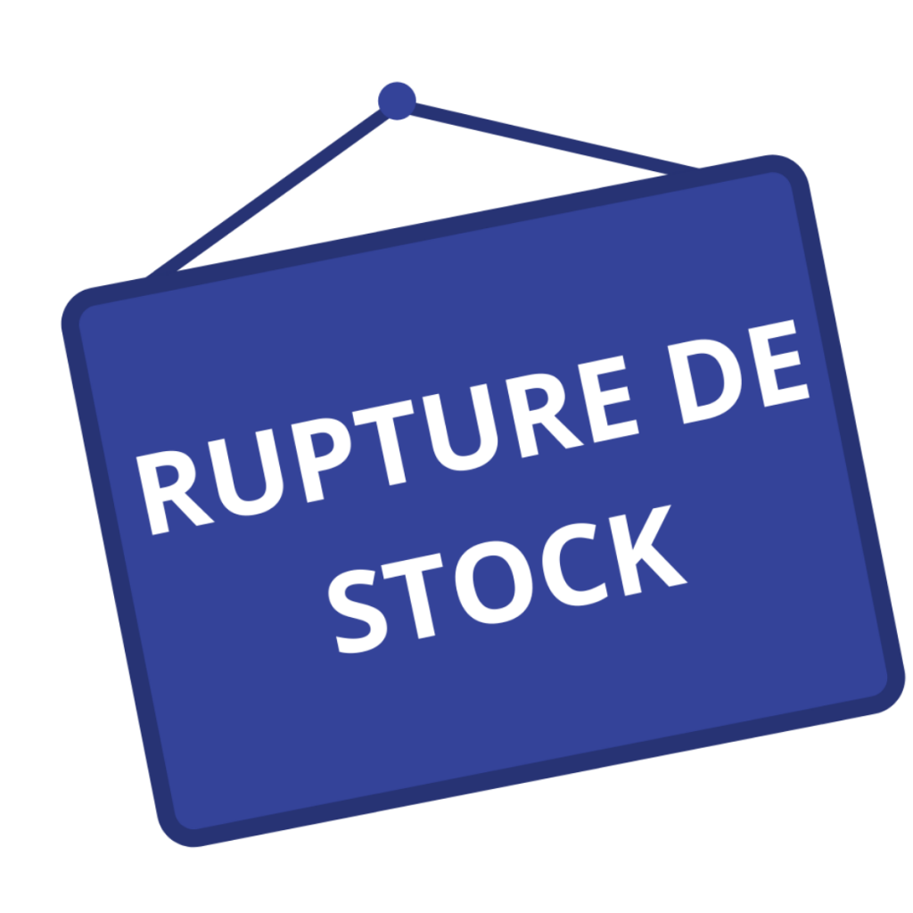 icone-rupture-de-stock