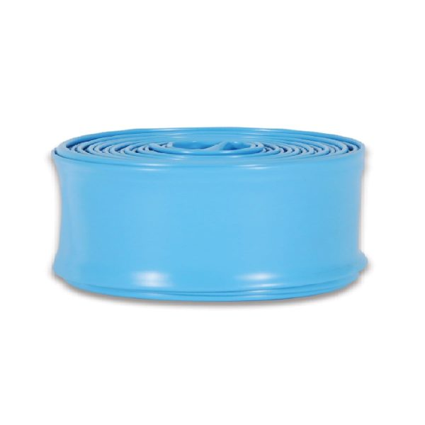Boyau-vidange-piscine-standard-100'