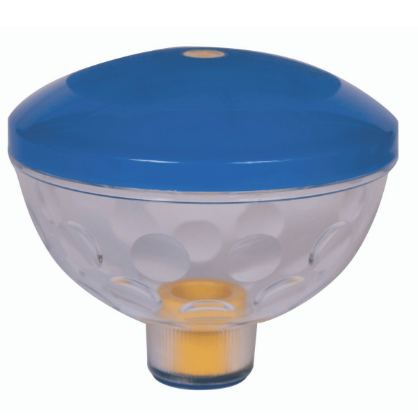 lumieres-fontaine-flottant-accessoire-piscine