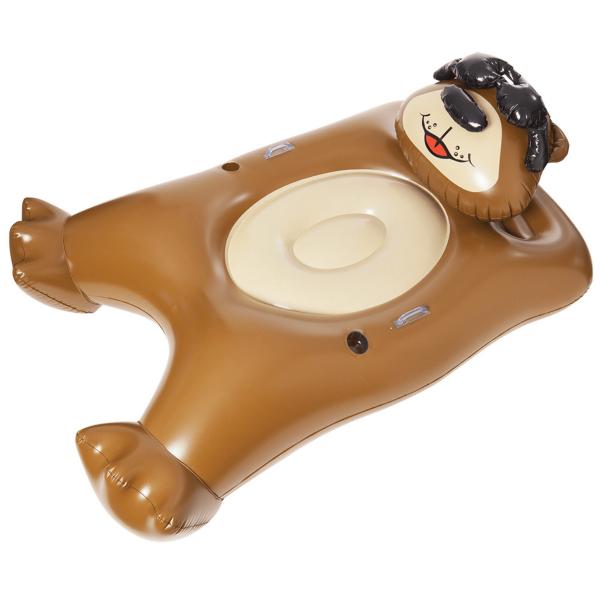 matelas-gonflable-geant-loutre-accessoire-piscine-concept_piscine_design