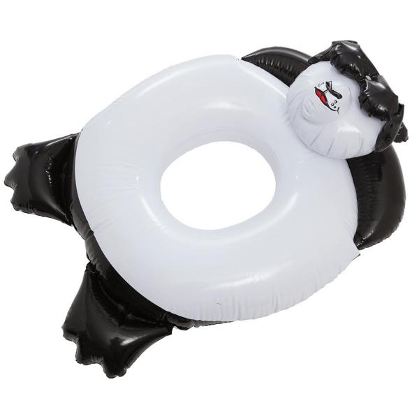 bouée panda