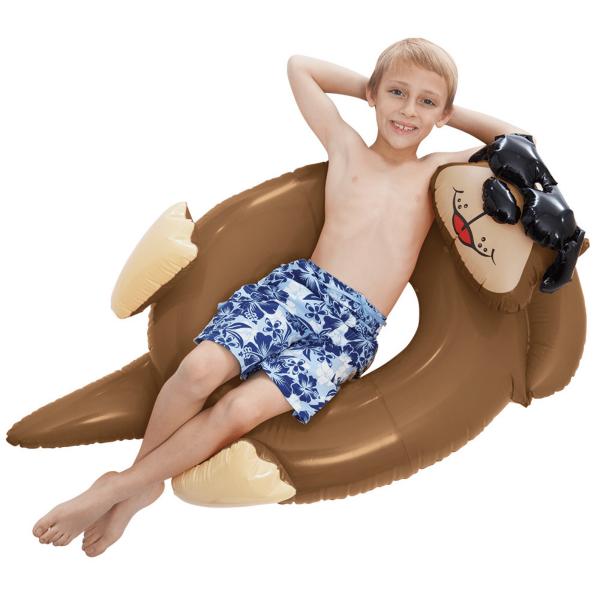 bouee-gonflable-loutre-accessoire-piscine-concept_piscine_design