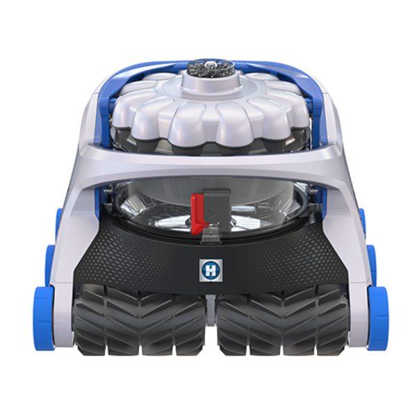 aquavac_600-robot-nettoyeur-piscine-concept_piscine_design
