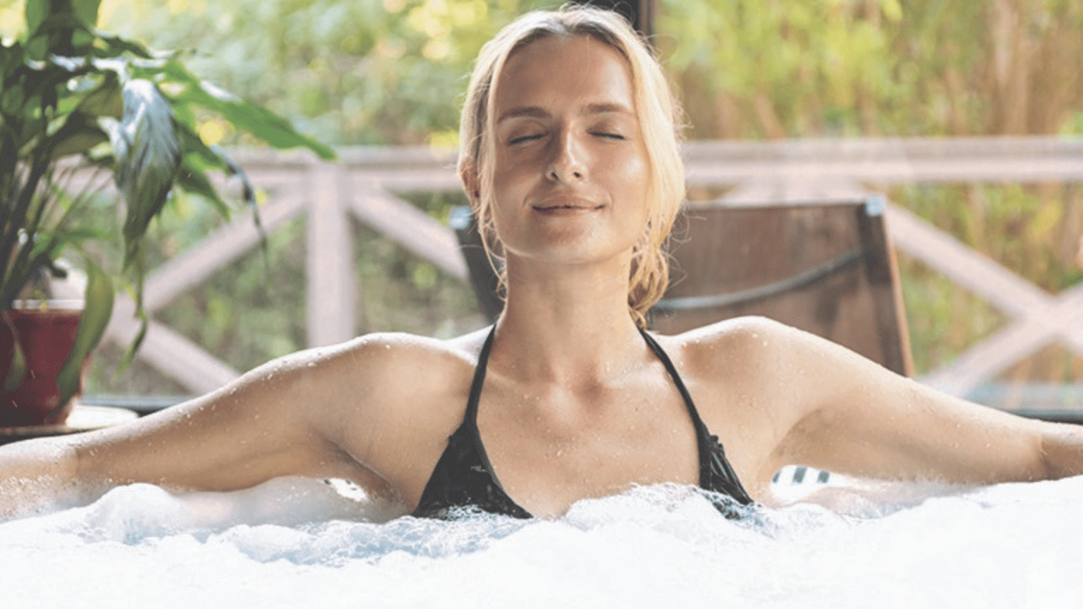Bienfaits_du_spa-femme_zen-spa