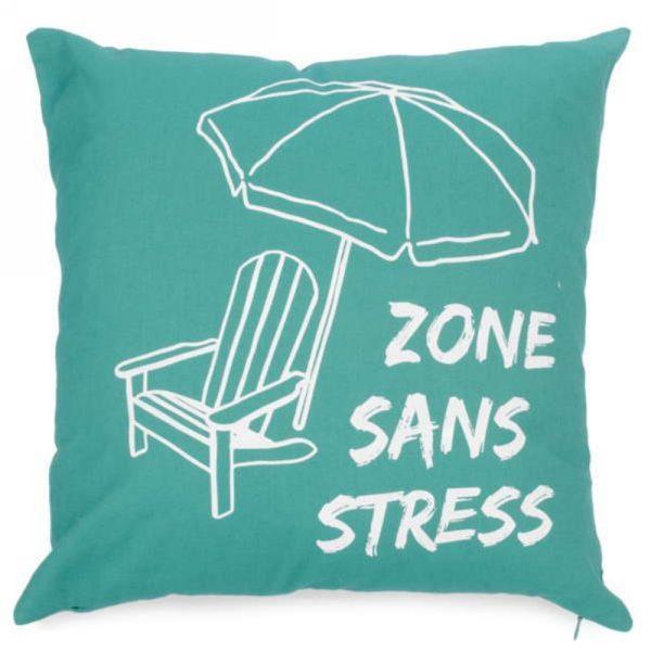 coussin-vert-zone_sans_stress-chaise-parasol-accessoire-sofa-exterieur