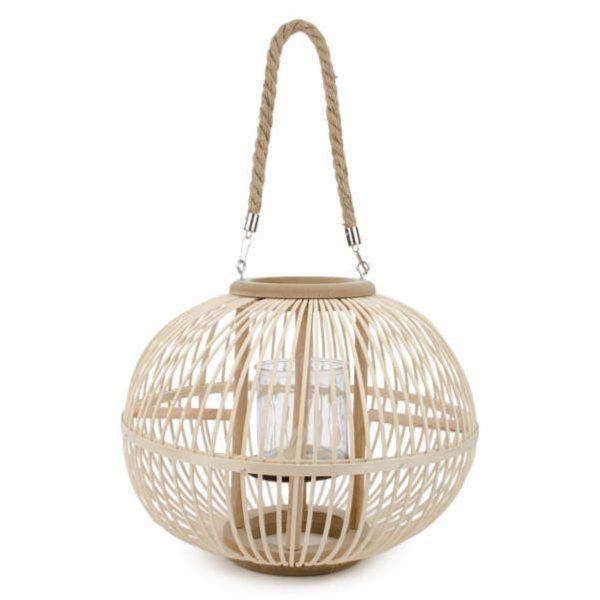 Lanterne-bambou-naturel-decoration-exterieur