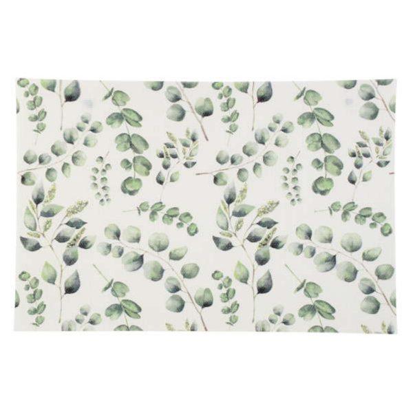 Napperon-feuillage-vert-accessoire-table_a_manger-patio