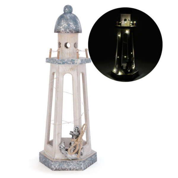 lampe-decorative-exterieur-phare