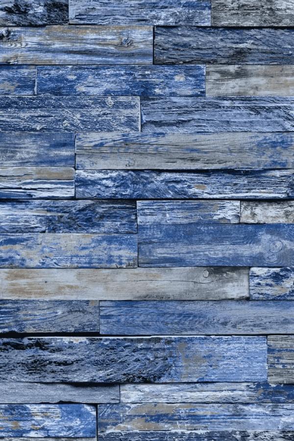 Toile-piscine-bleu-Mont_Royal-concept_piscine_design