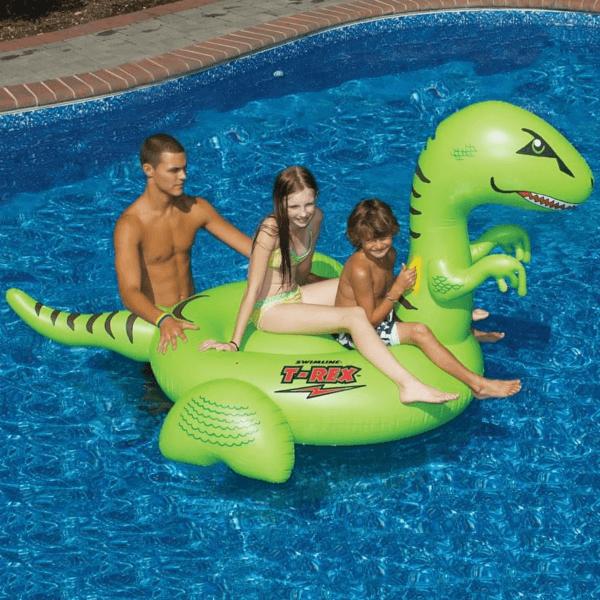 t-rex_flottant-jeu_piscine-jeu_flottant-jeu_gonflable-concept_piscine_design