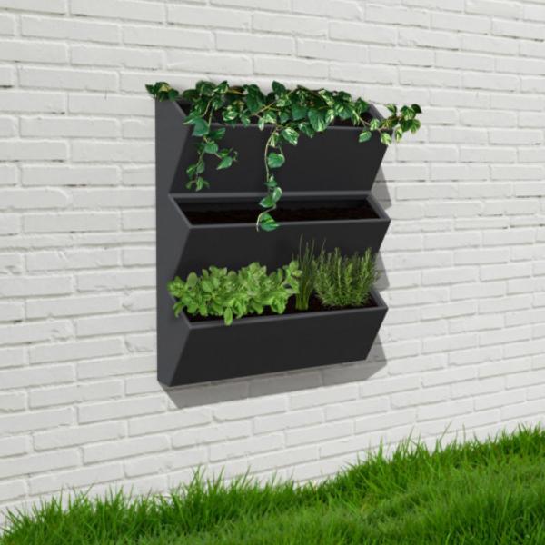 bac_a_plante-mural-gris_fonce-decoration-exterieur-concept_piscine_design