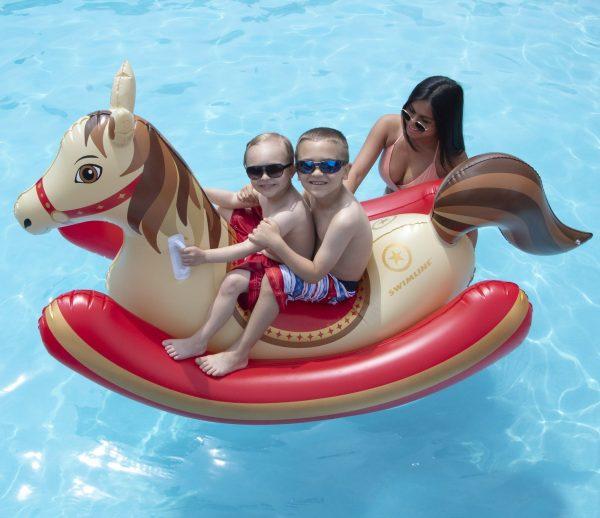 bouee-gonflable-cheval-western-jeu-piscine-concept_piscine_design