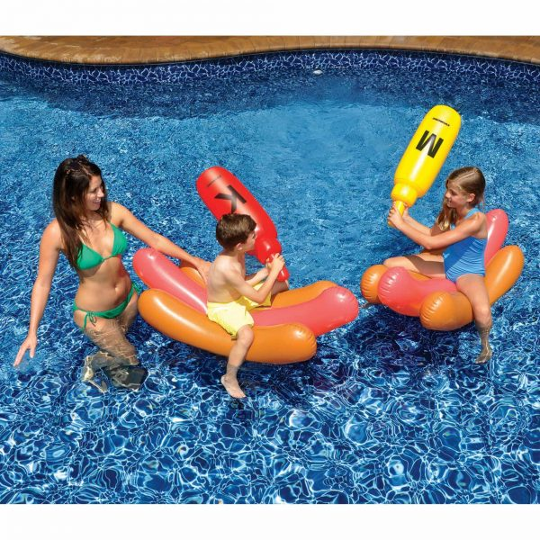 jeu-hot_dog-piscine-2_pieces-concept_piscine_design