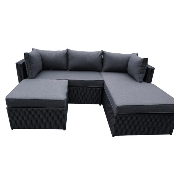 astragua-sofa_sectionnel-exterieur-meuble_jardin-concept_piscine_design