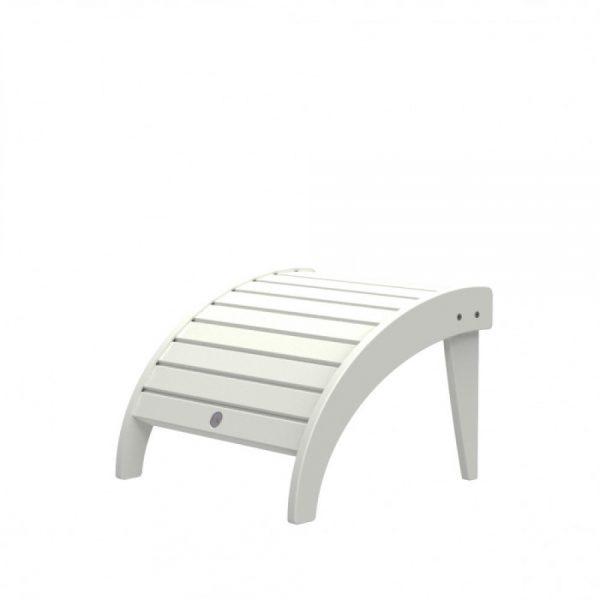 ottoman-blanc-adiro-meuble_jardin
