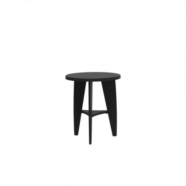 table_d_appoint-noir-meuble_de_jarind-adiro-concept_piscine_design