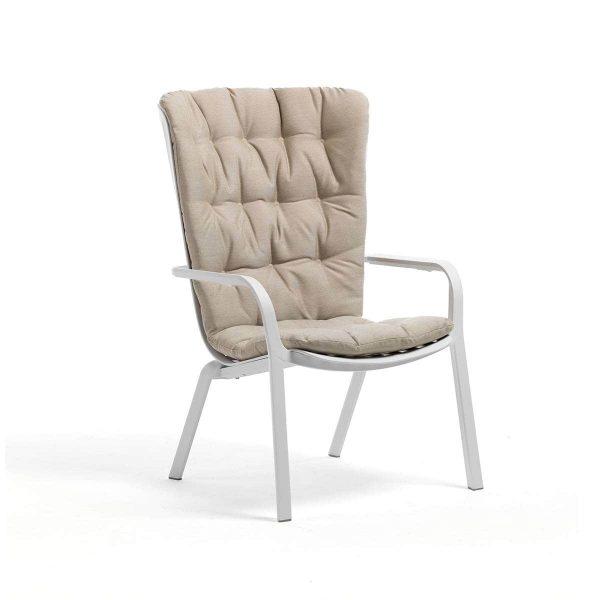 chaise-coussinee-blanc-beige-folio-meuble_de_jardin