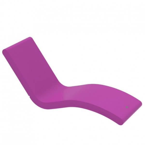 chaise_longue-siesta-fuschia-concept_piscine_design