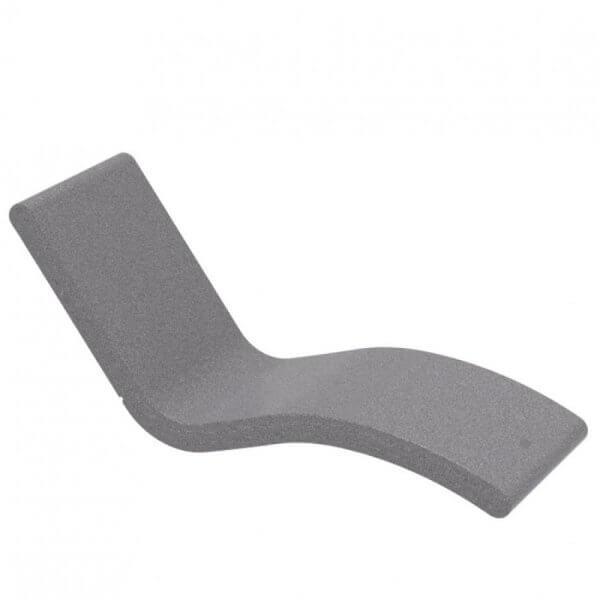 chaise_longue-siesta-granit-concept_piscine_design