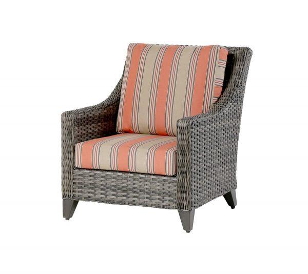 fauteuil_exterieur_coussine-st_martin_club_chair-meuble_exterieur-concept_piscine_design