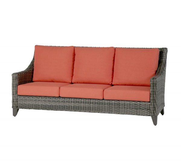 sofa_3_place_exterieur-st_martin-orange_rotin-meuble_exterieur-concept_piscine_design
