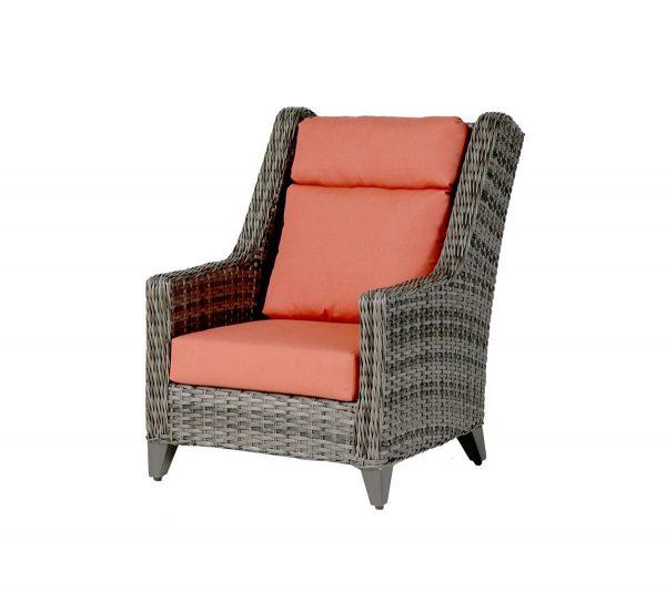 fauteuil_exterieur_coussine-orange_rotin-st_martin_highback_wing_chair-meuble_exterieur-concept_piscine_design