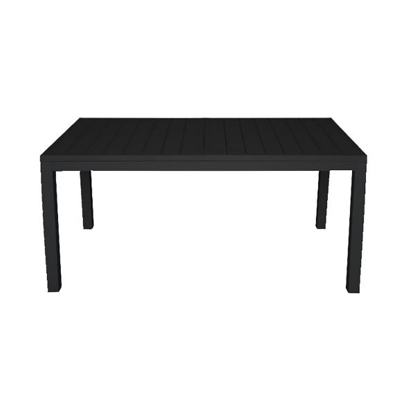 table_a_diner-patio-meuble_de_jardin-concept_piscine_design