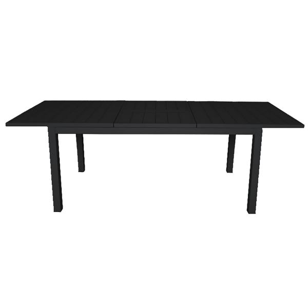 table_extensible patio-meuble_de_jardin-concept_piscine_design