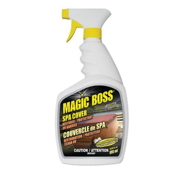 magic_boss-restaurateur-protecteur-ecran-UV-couvercle_de_spa-concept_piscine_design
