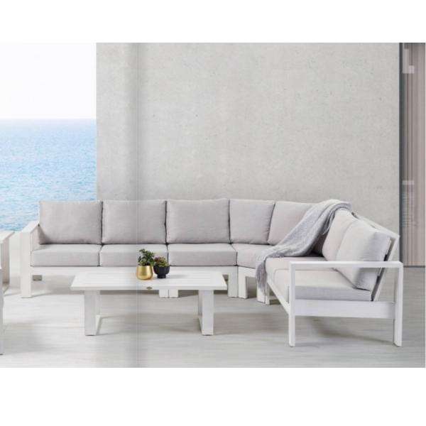sofa sectionnel pour ensemble patio park lane